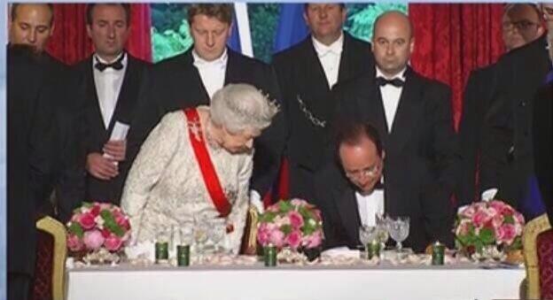 Hollande_reine_angleterre_goujat