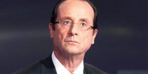 Face à l'extrémisme socialiste, unité et résistance ! Hollande-300x150