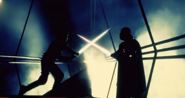1024x768_luke_skywalker_vs_darth_vader1-620x330