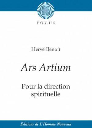 ars-artium