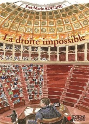 la-droite-impossible