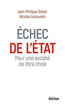 echec-de-letat-livre-chronique