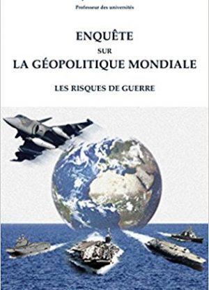 livre-enquete-geopolitique
