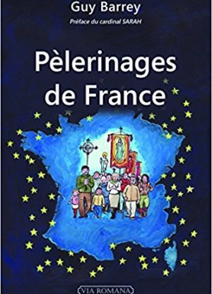 pelerinage-de-france