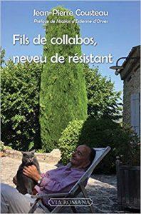 Les 4 Vérités Hebdo - La publication anti bourrage de crâne