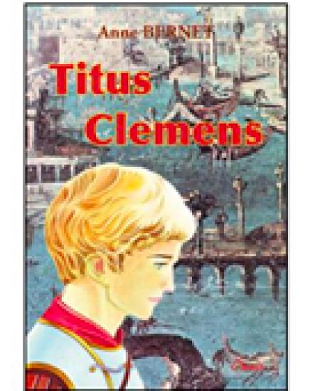 Le Signe de l'Ichtus (lot des 3 romans)