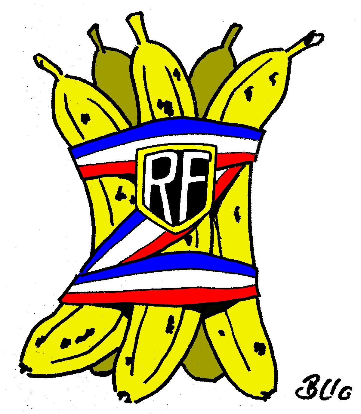 république bannanière