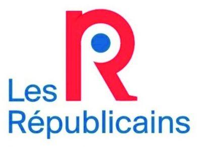 723451-logos-republicains
