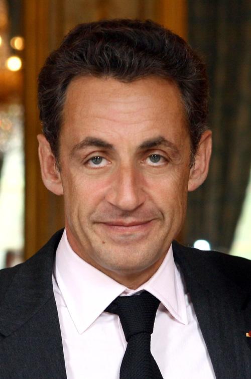 AVT_Nicolas-Sarkozy_6090