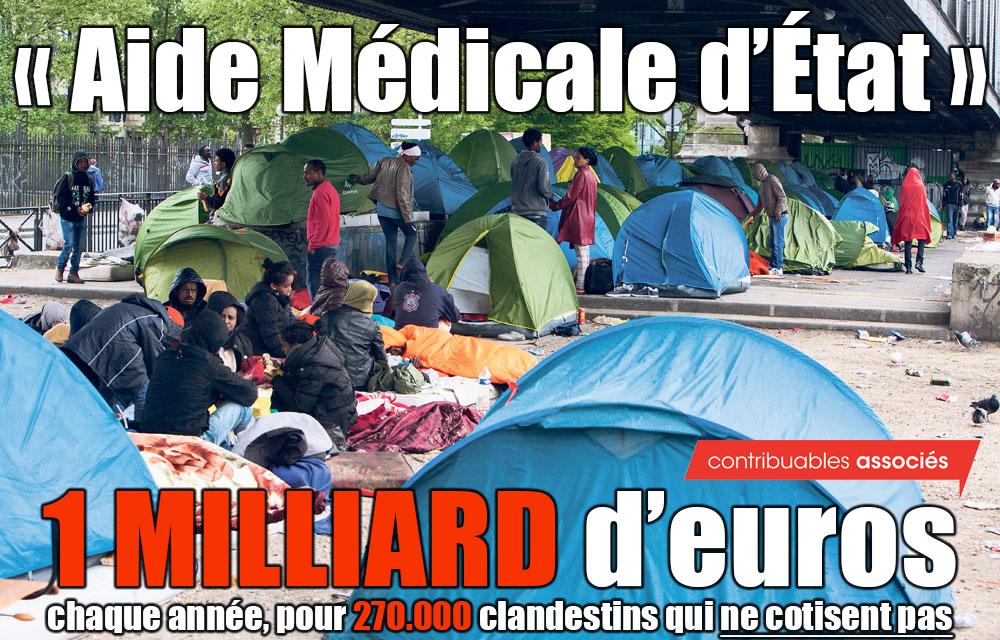 Aide-médicale-dEtat-AME-clandestins-1-milliard-Contribuables-Associés-1