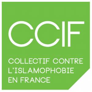 CCIF-300x300