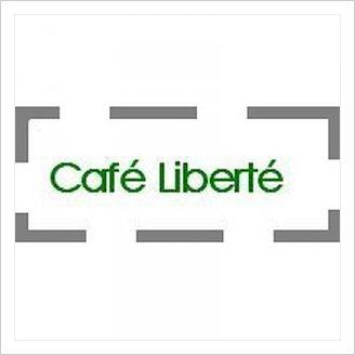 Café-Liberté-Logo-300x300_opt