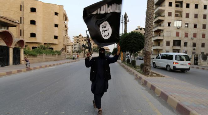 Etendard-du-califat