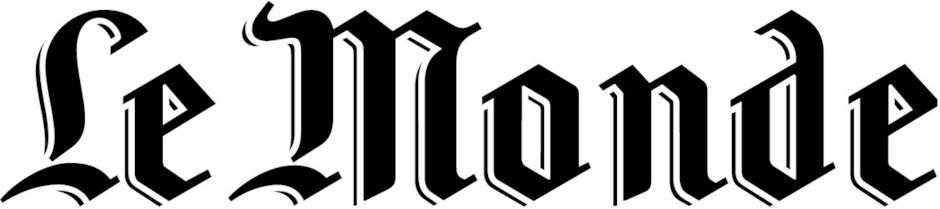 Le-Monde