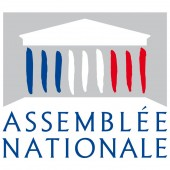 logo-assemblee-nationale-170x170