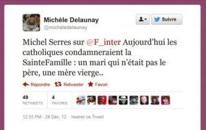 Michèle-Delaunay-tweet-1