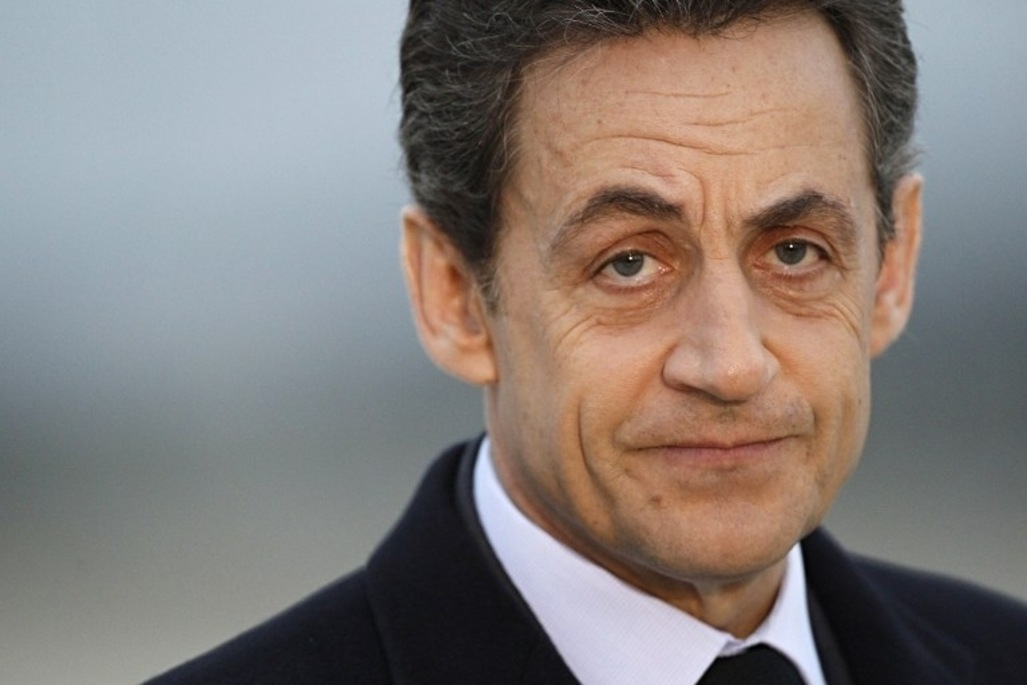 Nicolas-Sarkozy-replique-au-Conseil-constitutionnel_article_popin