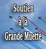 Patrouille_de_france_diamantPR