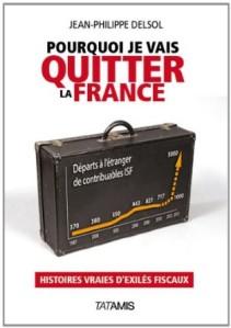 RichardFQuitter-la-France-DELSOL