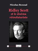 Couv Riddley Scott