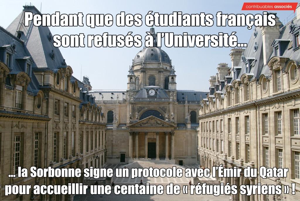 Sorbonne-Université-Paris-clandestins-réfugiés-migrants-Syrie-protocole-Qatar-1024x686