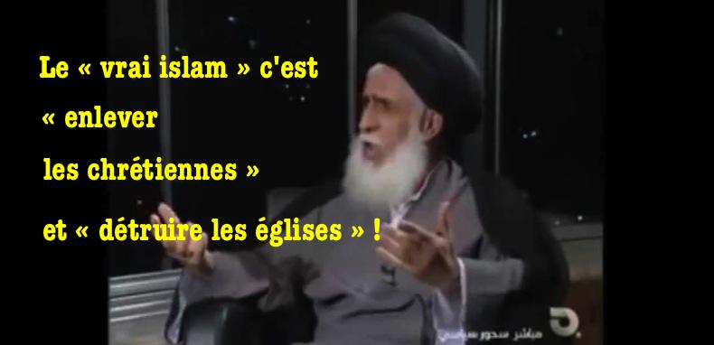 ahmad-al-husseini-al-baghdadi