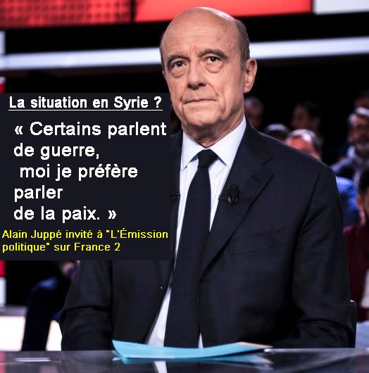 alain-juppe-declaration-syrie