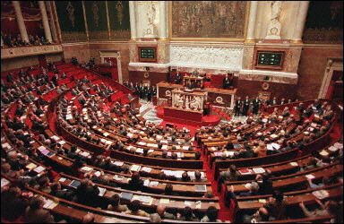 assemblee-nationale2