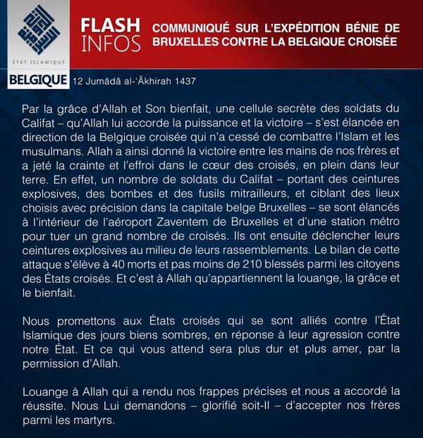 attentat-de-bruxelles-islam