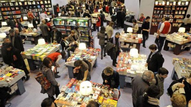 Salon du livre de l 39 agrif dimanche 23 novembre paris for Salon a paris en novembre