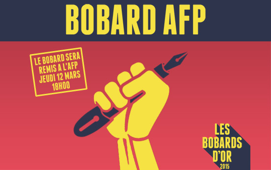 bobards_or_afp