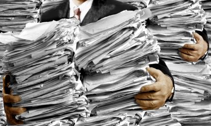 bureaucratie-paperasse-1
