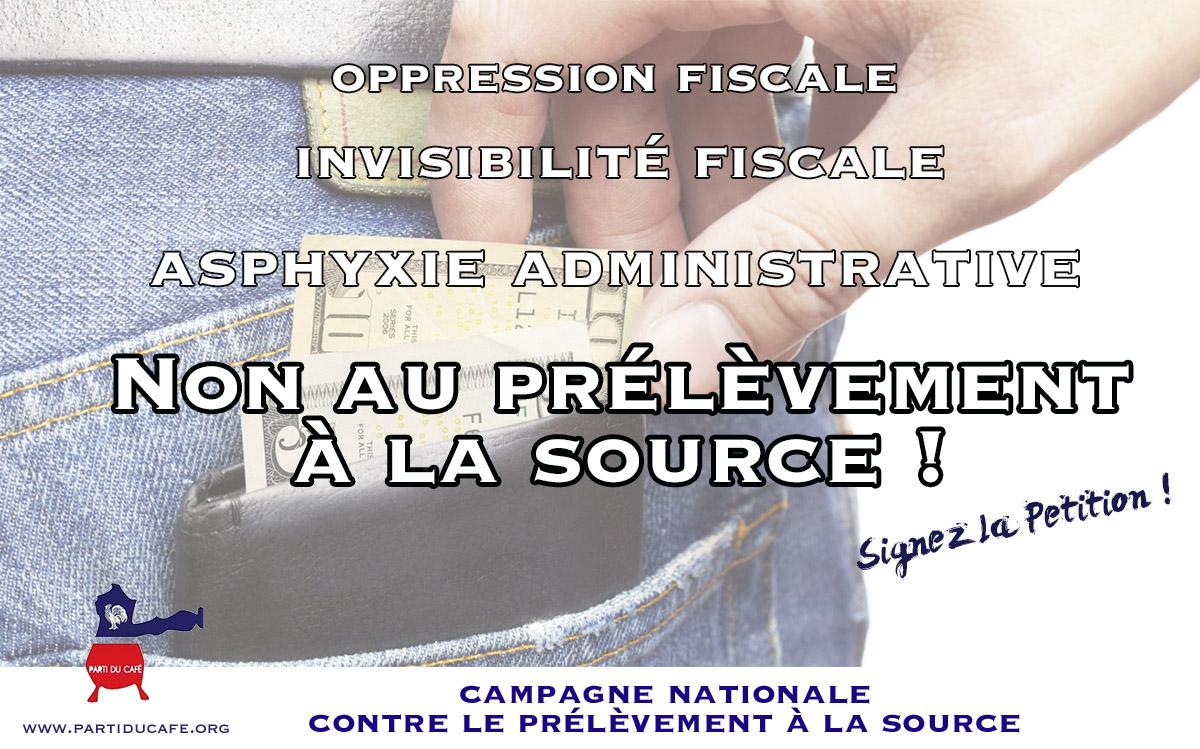 campagne_non_prelevement_a_la_source_partiducafe
