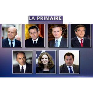 candidat-primaire-lr-droite