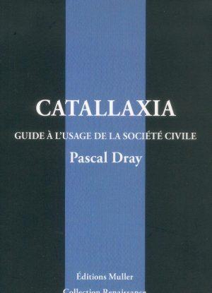 Catallaxia