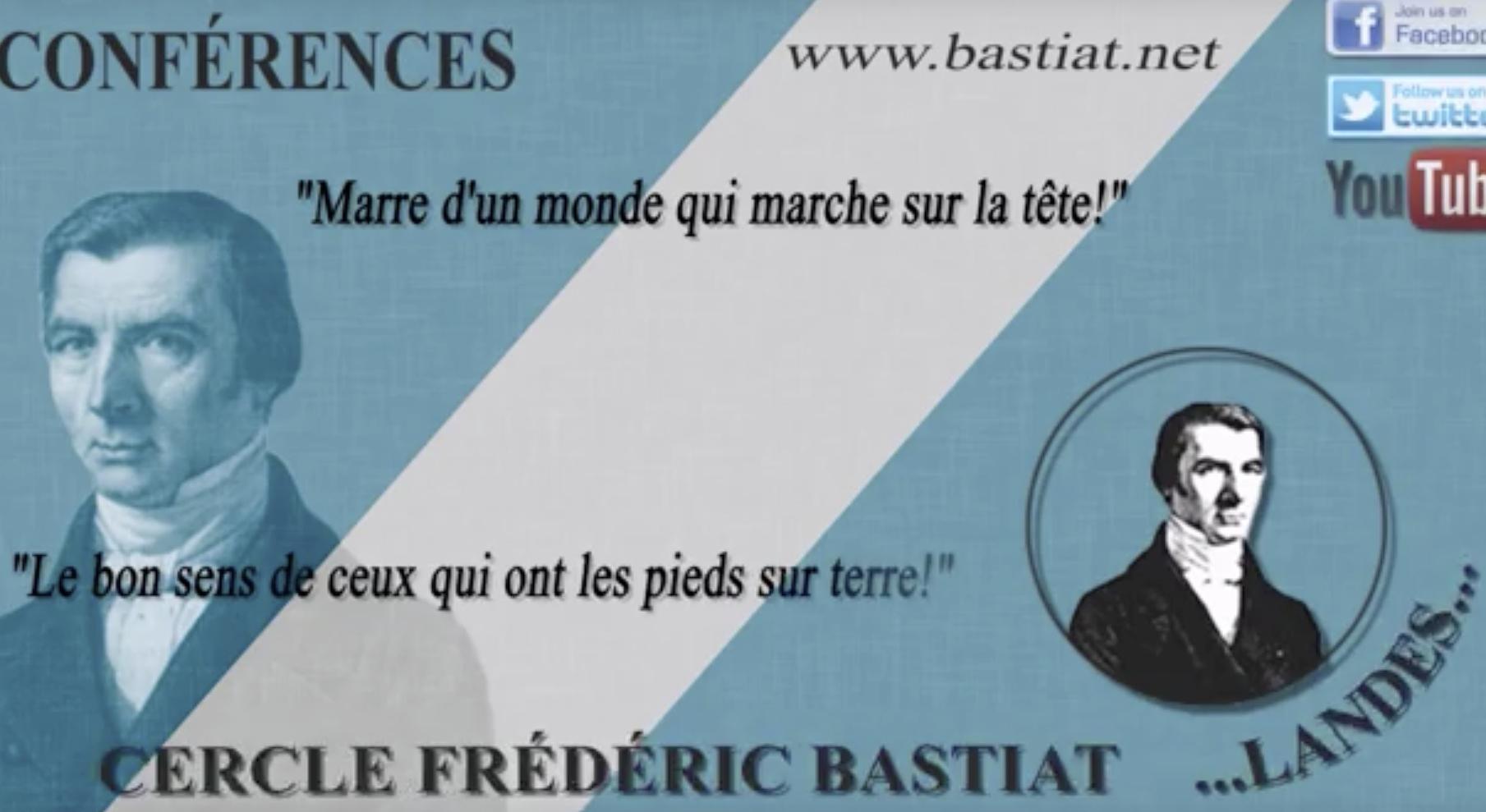 cercle_frederic_bastiat_liberalisme