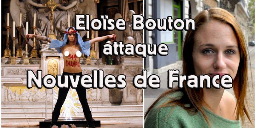 eloise_bouton_femen copie