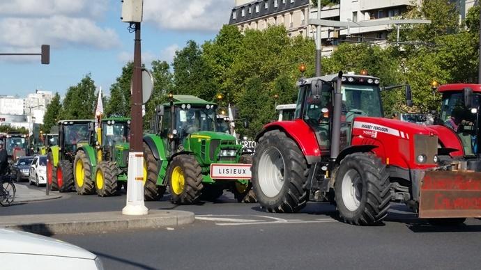 fiches_PB_manif-tracteurs-a-paris-1