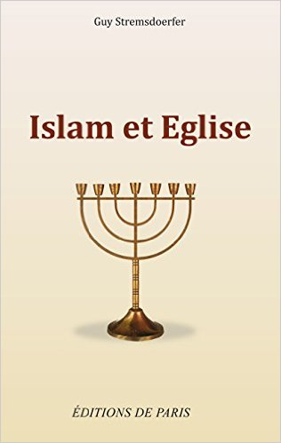 islam_et_eglise_livre