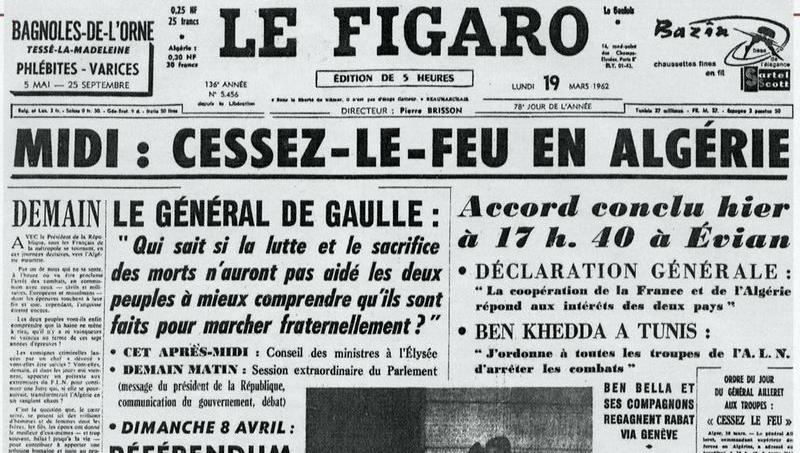 journal-19mars1962