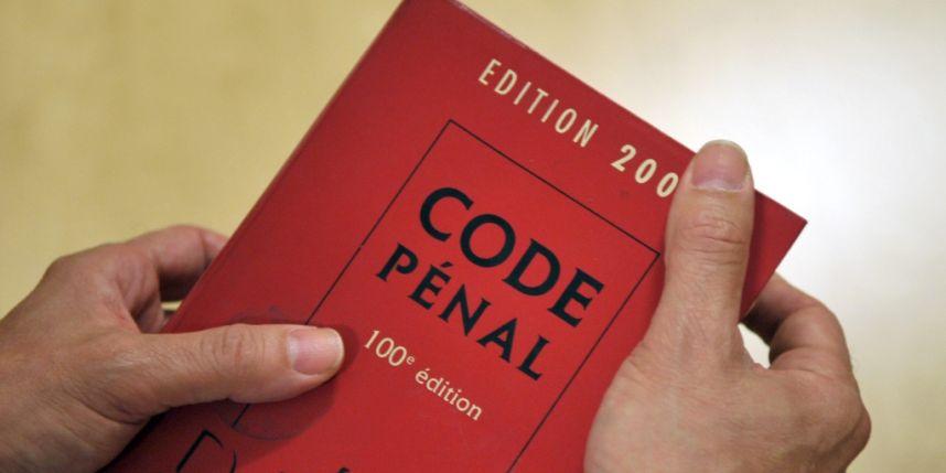 justice-code-penal-web
