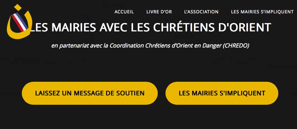 les_maires_pour_les_chretiens_d_orient