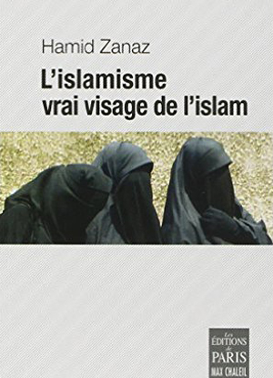 livre-islamisme-vrai-visage-de-islam