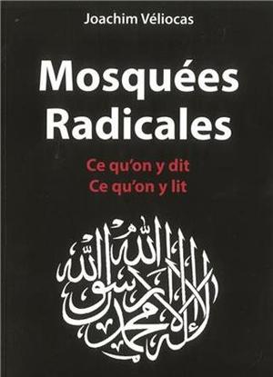 livre-mosquees-radicales