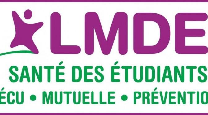 lmde-ou-smerep-672x372
