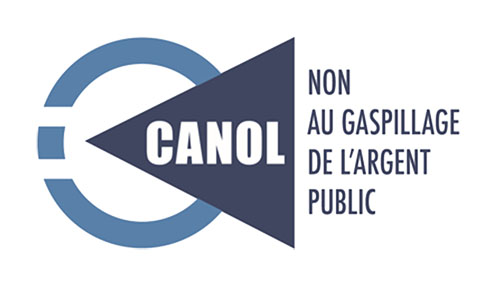 logo-canol