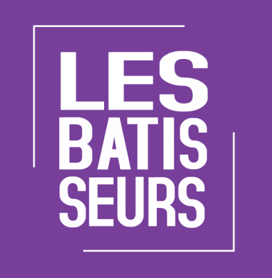logo-les-batisseurs1