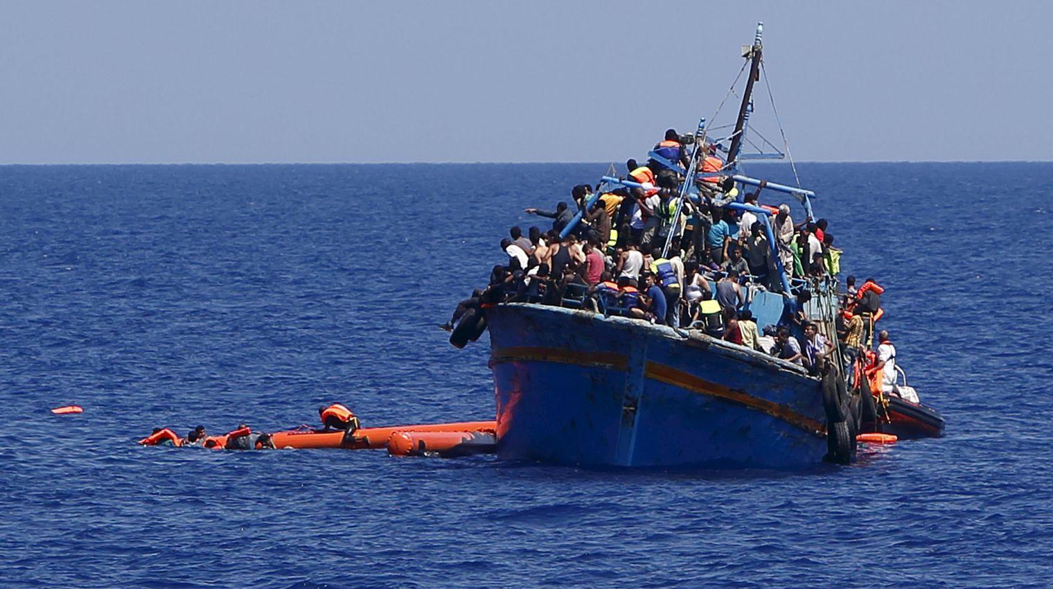 migrants-2_5405021