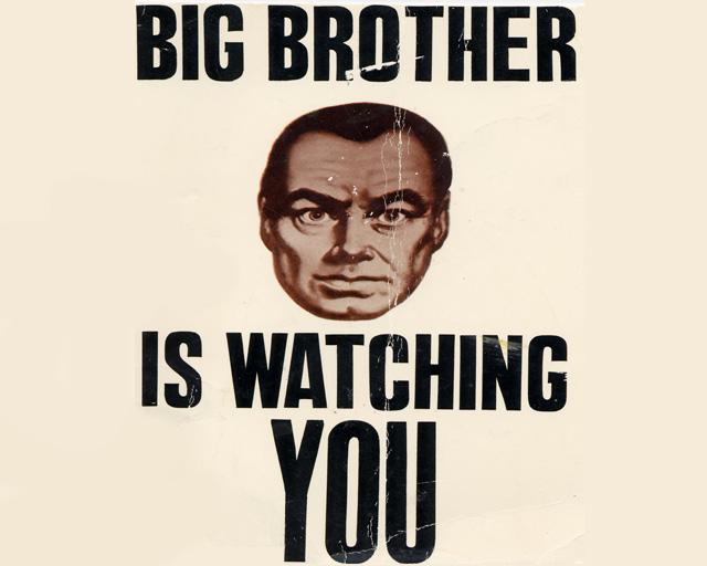 mobile-smog-checks-big-brother-is-watching-you