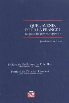 Quel avenir pour la France